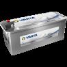 Batería Varta VARTA LFD140