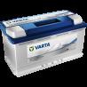 Batería Varta VARTA LFS95