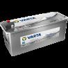 Batería Varta VARTA M11