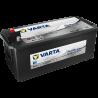 Batería Varta VARTA M12