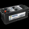 Batería Varta VARTA M7