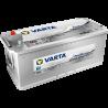 Batería Varta VARTA M9