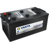 Batería Varta VARTA N2