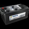 Batería Varta VARTA N5