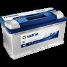 Batería Varta VARTA N95