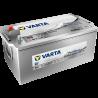 Batería Varta VARTA N9
