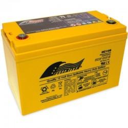 Batería Fullriver FULLRIVER HC105