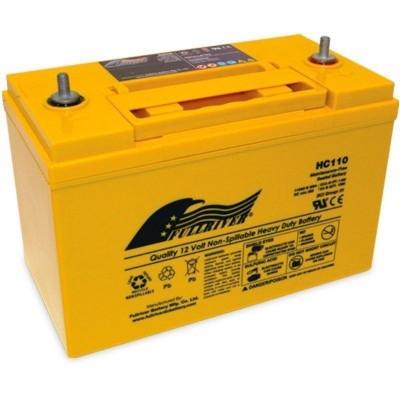 Batería Fullriver FULLRIVER HC110