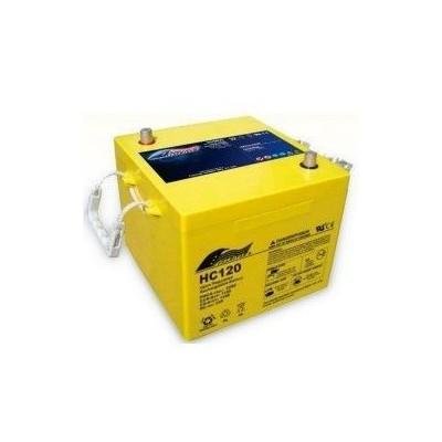 Batería Fullriver FULLRIVER HC120