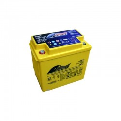 Bateria Fullriver FULLRIVER HC14A