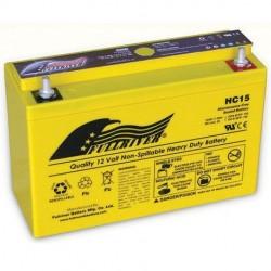 Batería Fullriver FULLRIVER HC15