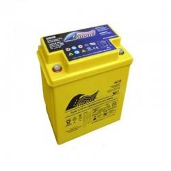 Batería Fullriver FULLRIVER HC18