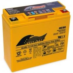 Batería Fullriver FULLRIVER HC20