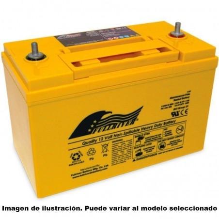 Batería Fullriver FULLRIVER HC225