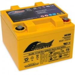 Batería Fullriver FULLRIVER HC28