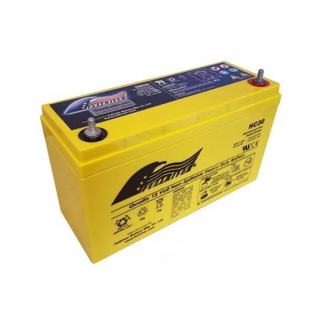 Batería Fullriver FULLRIVER HC30
