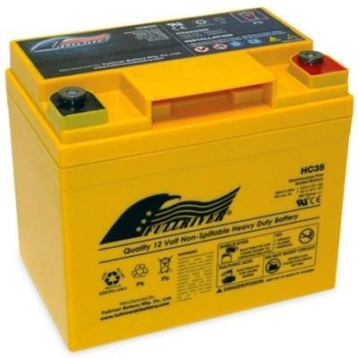Batería Fullriver FULLRIVER HC35