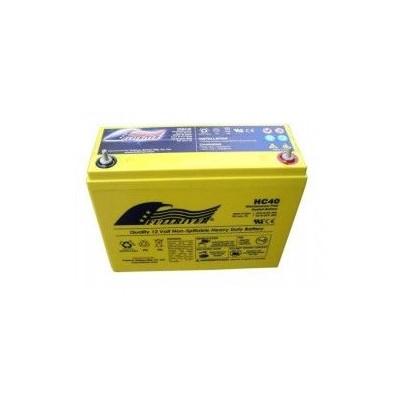 Batería Fullriver FULLRIVER HC40