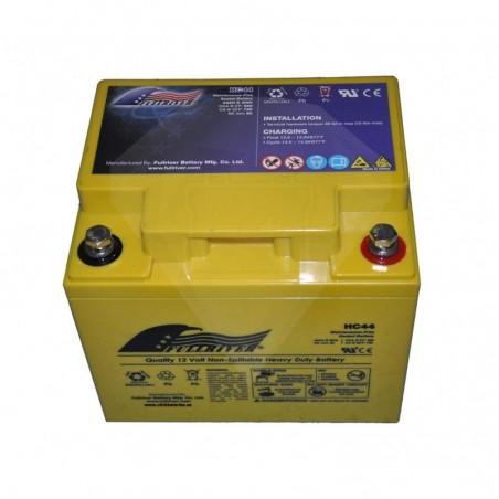 Batería Fullriver FULLRIVER HC44