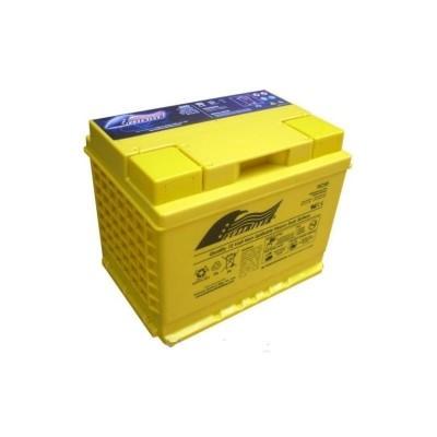 Batería Fullriver FULLRIVER HC50