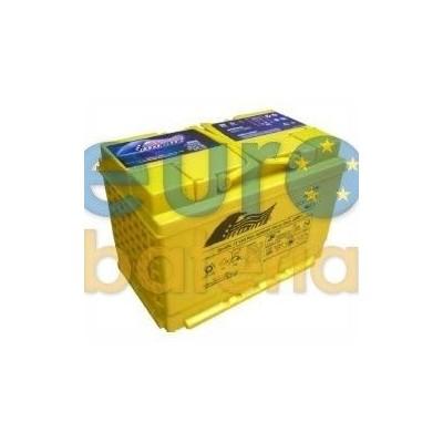 Batería Fullriver FULLRIVER HC60B