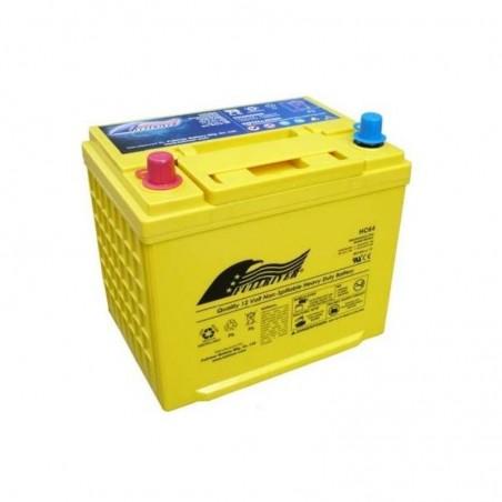 Batería Fullriver FULLRIVER HC64