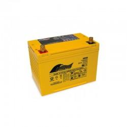Batería Fullriver FULLRIVER HC65