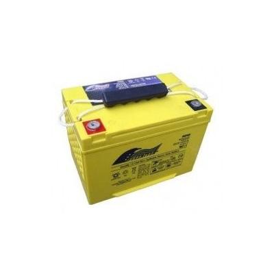 Batería Fullriver FULLRIVER HC65/B