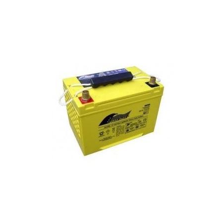 Batería Fullriver FULLRIVER HC65/S