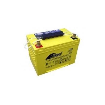 Batería Fullriver FULLRIVER HC65/ST