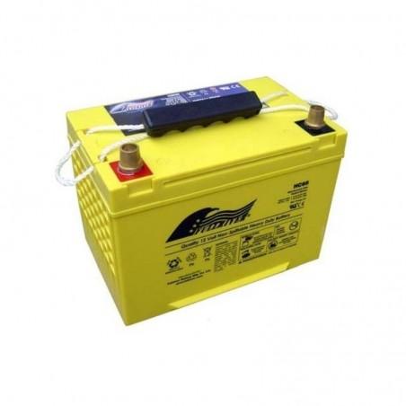 Batería Fullriver FULLRIVER HC65/T