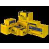 Batería Fullriver FULLRIVER HC65X