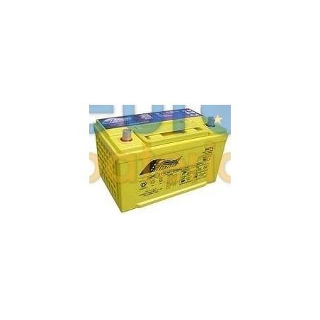 Batería Fullriver FULLRIVER HC75
