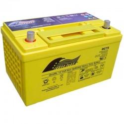 Batería Fullriver FULLRIVER HC75X