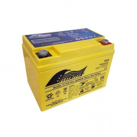 Batería Fullriver FULLRIVER HC8