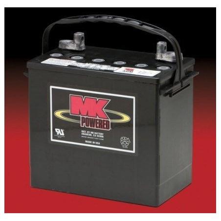 Batería Mk MK 8A22NF