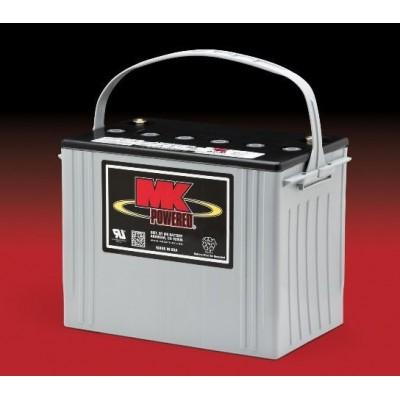 Batería Mk MK 8A24 HEI