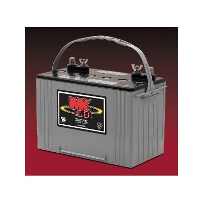 Batería Mk MK 8A27