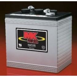 Batería Mk MK 8AGC2