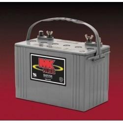 Batería Mk MK 8G27
