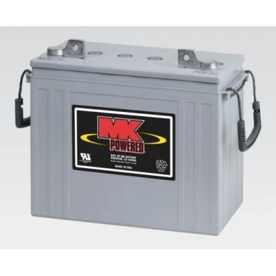 Batería Mk MK 8G5SHP