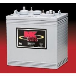 Batería Mk MK 8GGC2