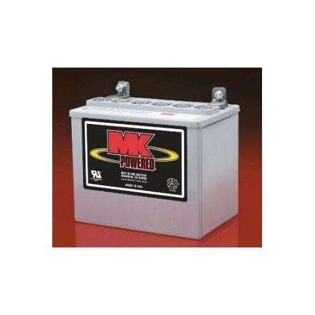 Batería Mk MK 8GU1