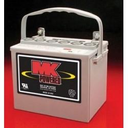 Batería Mk MK 8GU1H