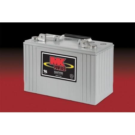 Batería Mk MK E31 SLD G