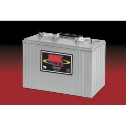 Batería Mk MK E31 SLD G ST