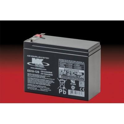 Batería Mk MK ES10-12S
