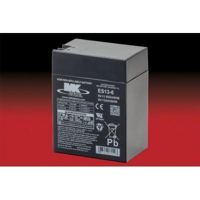 Batería Mk MK ES13-6