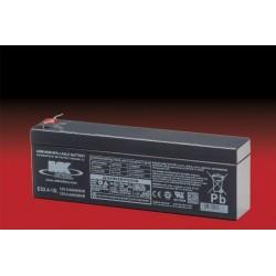 Batería Mk MK ES2.4-12L