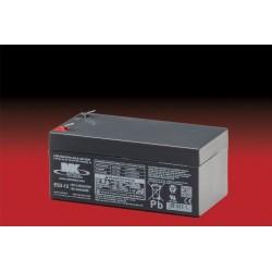 Batería Mk MK ES3-12